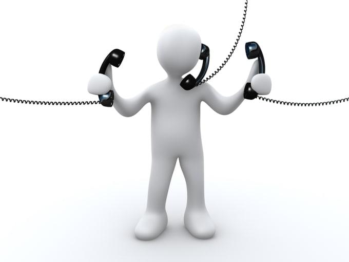 hurdacı telefonu